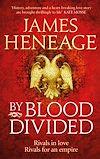Télécharger le livre :  By Blood Divided