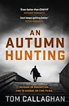 Download this eBook An Autumn Hunting
