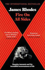 Download the eBook: Fire on All Sides
