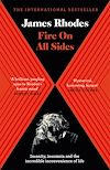 Download this eBook Fire on All Sides