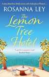 Download this eBook The Lemon Tree Hotel