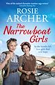 Download this eBook The Narrowboat Girls