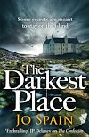 Download this eBook The Darkest Place