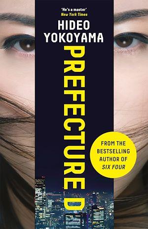 Téléchargez le livre :  Prefecture D