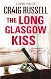 Télécharger le livre :  The Long Glasgow Kiss