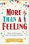 Télécharger le livre :  More Than a Feeling
