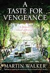 Download this eBook A Taste for Vengeance