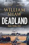 Télécharger le livre :  Deadland