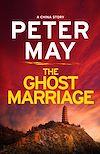Télécharger le livre :  The Ghost Marriage