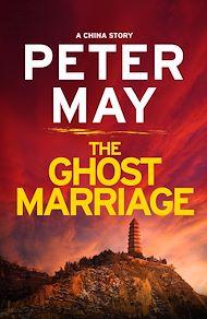 Téléchargez le livre :  The Ghost Marriage