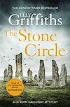 Télécharger le livre :  The Stone Circle