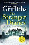 Télécharger le livre :  The Stranger Diaries
