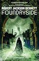 Download this eBook Foundryside