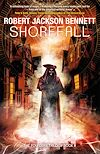 Télécharger le livre :  Shorefall