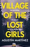Download this eBook Village of the Lost Girls