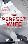 Télécharger le livre :  The Perfect Wife