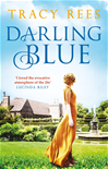Download this eBook Darling Blue