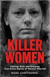 Download this eBook Killer Women