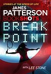 Télécharger le livre :  Break Point