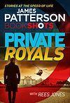 Télécharger le livre :  Private Royals