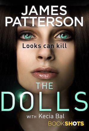Téléchargez le livre :  The Dolls