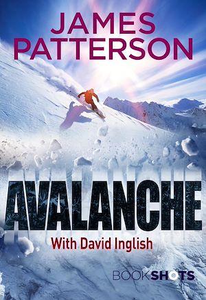 Téléchargez le livre :  Avalanche