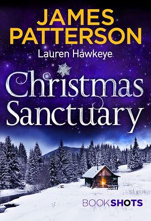 Téléchargez le livre :  Christmas Sanctuary