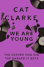 Download this eBook We Are Young