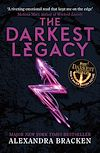 Download this eBook The Darkest Legacy