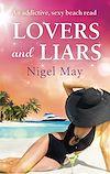 Télécharger le livre :  Lovers and Liars