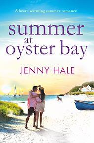 Téléchargez le livre :  Summer at Oyster Bay