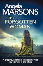 Download this eBook The Forgotten Woman