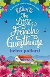 Télécharger le livre :  Return to the Little French Guesthouse