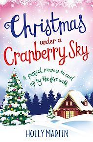 Téléchargez le livre :  Christmas under a Cranberry Sky
