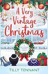 Télécharger le livre :  A Very Vintage Christmas
