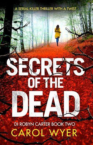 Téléchargez le livre :  Secrets of the Dead