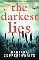 Download this eBook The Darkest Lies