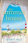 Télécharger le livre :  The Summer House