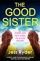 Download this eBook The Good Sister