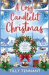 Télécharger le livre :  A Cosy Candlelit Christmas