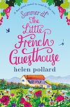 Download this eBook Summer at the Little French Guesthouse