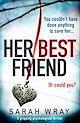 Download this eBook Her Best Friend