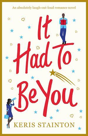Téléchargez le livre :  It Had to Be You