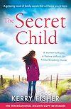 Télécharger le livre :  The Secret Child