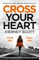 Download this eBook Cross Your Heart