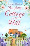 Télécharger le livre :  The Little Cottage on the Hill