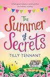 Télécharger le livre :  The Summer of Secrets