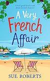 Télécharger le livre :  A Very French Affair