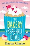 Download this eBook The Bakery at Seashell Cove