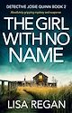 Download this eBook The Girl With No Name